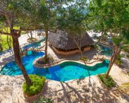 the-sands-at-chale-island-3091514.jpg