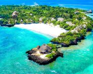 the-sands-at-chale-island-3219928.jpg