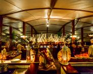 the-sands-at-nomad-hotel-8061049.jpg