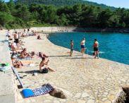 crociera-in-croazia-1405250.jpg