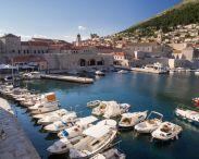 crociera-in-croazia-2596784.jpg