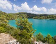 crociera-in-croazia-3237033.jpg