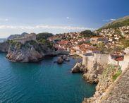crociera-in-croazia-3277021.jpg