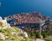 crociera-in-croazia-4485004.jpg