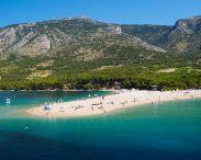 crociera-in-croazia-5144812.jpg