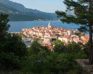 crociera-in-croazia-8849831.jpg