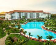 vinpearl-phu-quoc-resort-1081668.jpg