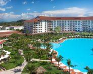 vinpearl-phu-quoc-resort-1205770.jpg