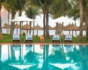 vinpearl-phu-quoc-resort-1395873.jpg