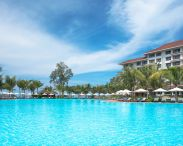 vinpearl-phu-quoc-resort-2215556.jpg