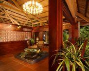 vinpearl-phu-quoc-resort-328361.jpg