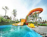 vinpearl-phu-quoc-resort-3876154.jpg