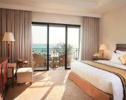 vinpearl-phu-quoc-resort-4238608.jpg