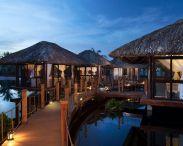 vinpearl-phu-quoc-resort-4251584.jpg