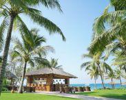 vinpearl-phu-quoc-resort-4530813.jpg