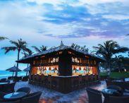 vinpearl-phu-quoc-resort-6190264.jpg