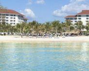 vinpearl-phu-quoc-resort-6948543.jpg