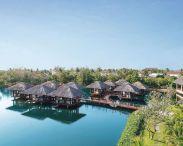vinpearl-phu-quoc-resort-7698744.jpg