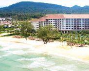 vinpearl-phu-quoc-resort-7949449.jpg
