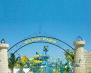 vinpearl-phu-quoc-resort-8584438.jpg