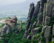 tesori-della-grecia-del-nord-3520003.jpg
