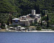 tesori-della-grecia-del-nord-8598240.jpg