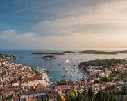 promo-crociera-croazia-2107302.jpg