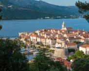 promo-crociera-croazia-7156790.jpg