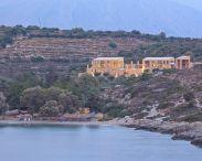 villa-in-grecia-da-sogno-1619617.jpg