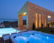 villa-in-grecia-da-sogno-3334469.jpg