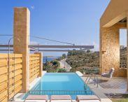 villa-in-grecia-da-sogno-4076198.jpg