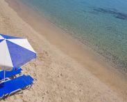 villa-in-grecia-da-sogno-6532350.jpg