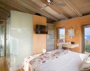 villa-in-grecia-da-sogno-6851386.jpg