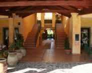 le-zagare-hotel-1276619.jpg