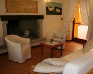 le-zagare-hotel-3026838.jpg