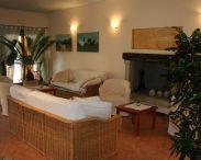 le-zagare-hotel-3153693.jpg