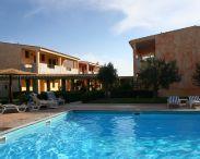 le-zagare-hotel-4457182.jpg