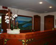 le-zagare-hotel-4519636.jpg