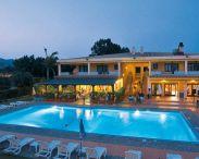 le-zagare-hotel-4540587.jpg