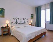 le-zagare-hotel-4872495.jpg