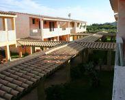 le-zagare-hotel-6123820.jpg