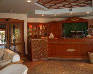 le-zagare-hotel-6234815.jpg