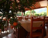 le-zagare-hotel-6488984.jpg