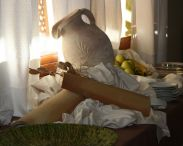 le-zagare-hotel-8436604.jpg