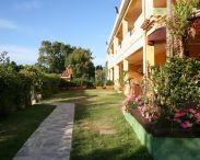 le-zagare-hotel-9157006.jpg