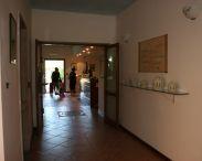 le-zagare-hotel-9232090.jpg