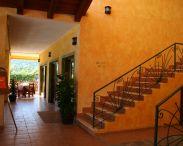 le-zagare-hotel-9699195.jpg