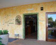 le-zagare-hotel-9806963.jpg