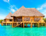 the-sands-at-chale-island-150.jpg