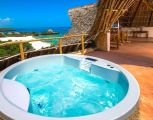 the-sands-at-chale-island-158.jpg
